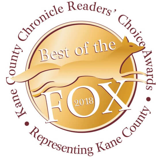 Geneva Cleaners Best of Fox 2018 Winner!