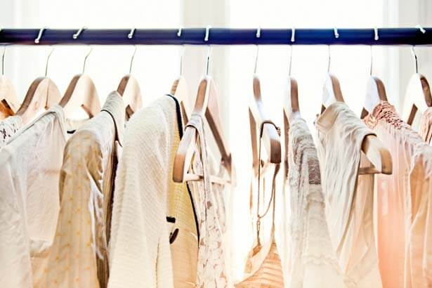 9 Ways Dry Cleaners Wish You Treated Your Clothes Differently