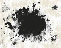 Blotting Ink Stains by your Geneva Dry Cleaners