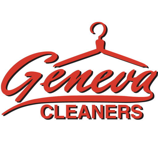 Geneva Cleaners