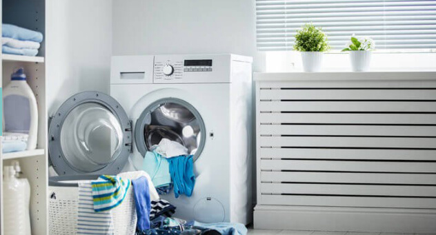 geneva dry cleaning